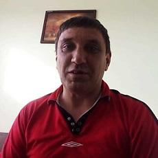 Фотография мужчины Шумес, 45 лет из г. Минеральные Воды