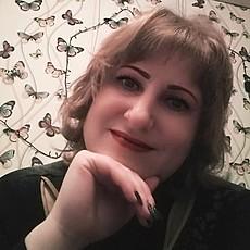 Фотография девушки Юлия, 33 года из г. Чашники