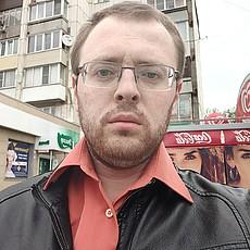 Фотография мужчины Игорь, 26 лет из г. Бийск
