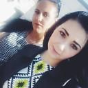 Ирина, 24 года