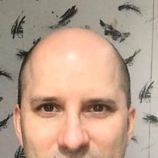 Фотография мужчины Александр, 41 год из г. Пинск