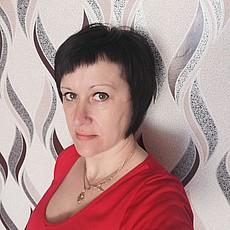 Фотография девушки Елена, 42 года из г. Назарово