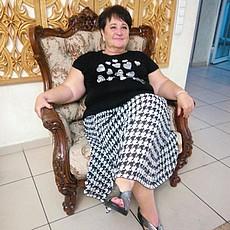 Фотография девушки Наталья, 60 лет из г. Днепр