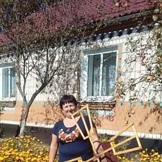 Фотография девушки Мила, 52 года из г. Здолбунов