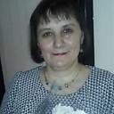 Зиля, 45 лет