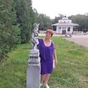 Іванка, 54 года