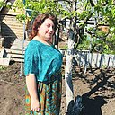 Анютка, 26 лет