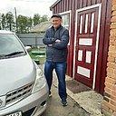 Саня, 44 из г. Киселевск.