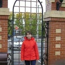 Фотография девушки Ксения, 29 лет из г. Осинники