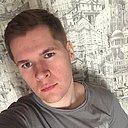 Михаил, 26 из г. Ростов-на-Дону.