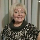 Татьяна, 61 год