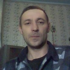 Фотография мужчины Александр, 41 год из г. Киренск