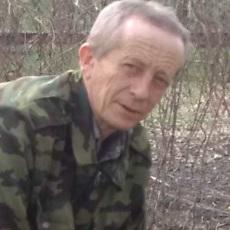Фотография мужчины Иваннн, 54 года из г. Липецк