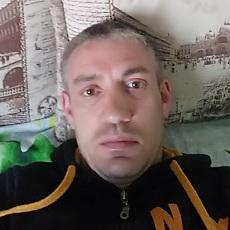 Фотография мужчины Евгений, 39 лет из г. Волгоград