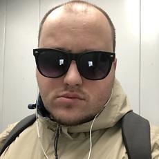 Фотография мужчины Vit, 31 год из г. Жлобин