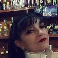 Фотография девушки Тамара, 52 года из г. Попельня