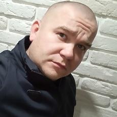 Фотография мужчины Макс, 36 лет из г. Речица
