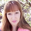 Эльвира, 42 года