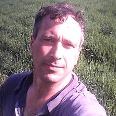 Фотография мужчины Андрей, 44 года из г. Изяслав