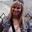 Svetlyachok, 41 год