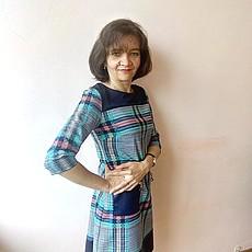 Фотография девушки Ксюша, 42 года из г. Темрюк