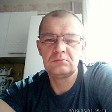 Фотография мужчины Олег, 52 года из г. Полевской