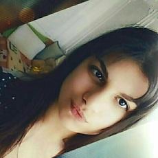 Фотография девушки Кристина, 18 лет из г. Свободный