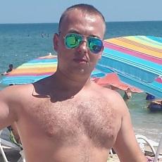 Фотография мужчины Vitalijbistrov, 25 лет из г. Гайсин