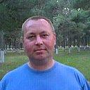 Жека, 40 лет