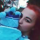 Viktoriadudareva, 18 лет