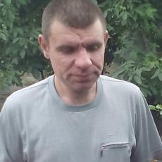 Фотография мужчины Валодя, 41 год из г. Миргород