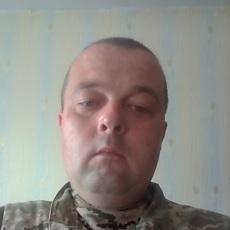 Фотография мужчины Томат, 32 года из г. Чернигов