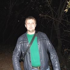Фотография мужчины Сергей, 32 года из г. Смоленск