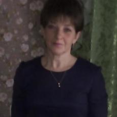 Фотография девушки Алла, 49 лет из г. Смолевичи