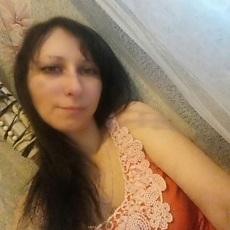 Фотография девушки Юличка Андреевна, 35 лет из г. Балаково