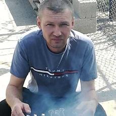 Фотография мужчины Alex, 40 лет из г. Белая Калитва