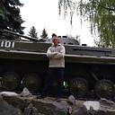 Холостяк, 28 лет