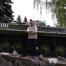 Фотография мужчины Холостяк, 28 лет из г. Ильинцы