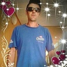 Фотография мужчины Едик, 43 года из г. Ичня