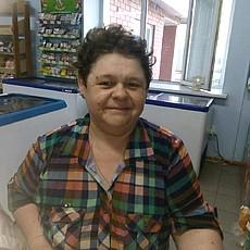 Фотография девушки Елена, 47 лет из г. Тула