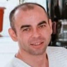 Фотография мужчины Марат, 36 лет из г. Ульяново