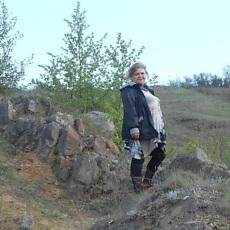Фотография девушки Натали, 50 лет из г. Торез