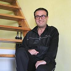 Фотография мужчины Тогрул, 31 год из г. Николаев