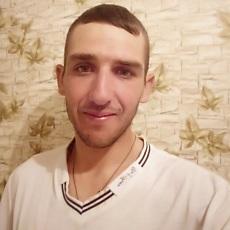 Фотография мужчины Николай, 23 года из г. Сарата