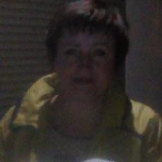 Фотография девушки Незнакомка, 50 лет из г. Анжеро-Судженск