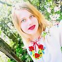 Инесса, 19 лет