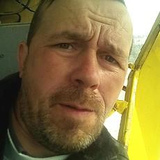 Фотография мужчины Юрий, 36 лет из г. Вараш