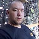 Василий, 36 из г. Чита.