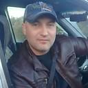 Александр, 38 из г. Усолье-Сибирское.