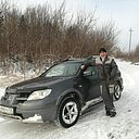 Сергей, 36 из г. Кемерово.